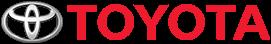 Toyota Perú